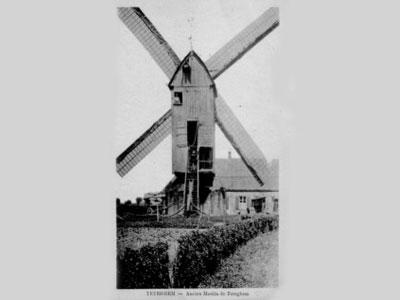 ancien_moulin