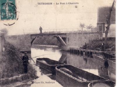pont_charrette