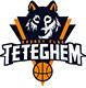 BASKET CLUB TETEGHEM