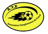 Association Téteghemoise de FUTSAL